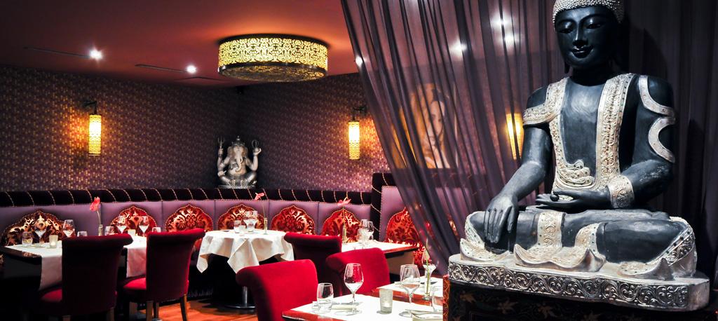 buddha bar speed dating geneva)