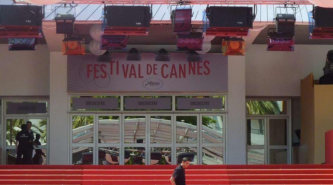 Chopard : Evénement Festival de Cannes