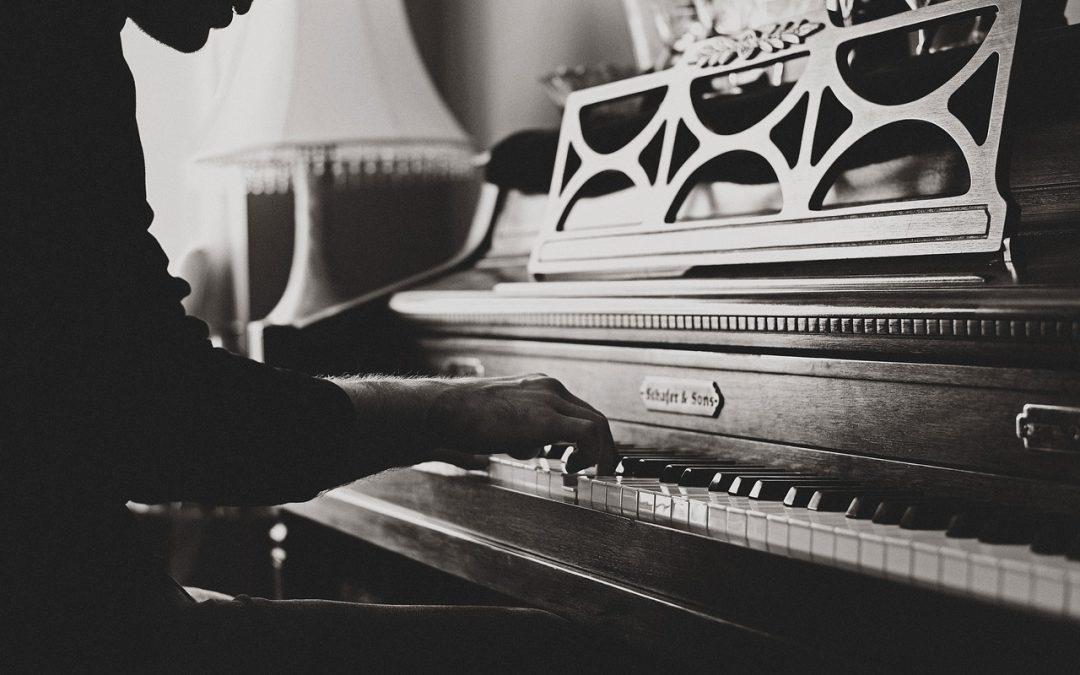 Mandarin Oriental : Evénements afterwork jazz