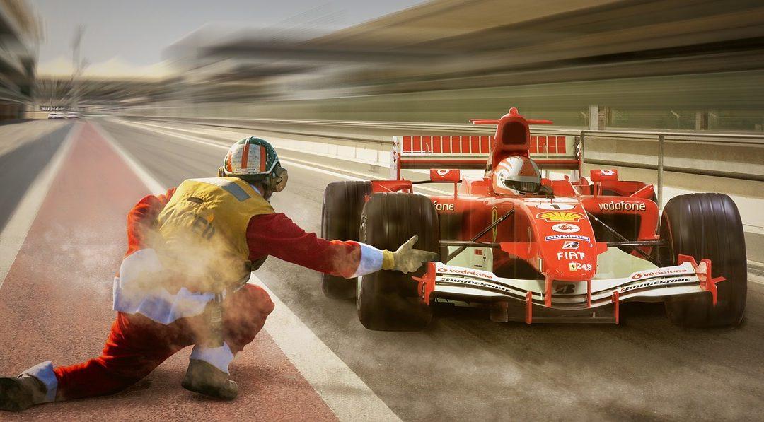 87e édition des 24 heures du Mans